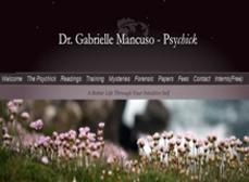 Carmel Psychic